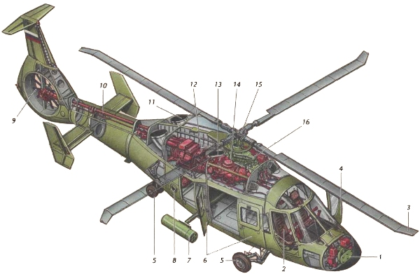 hellicopter10.jpg